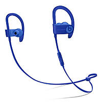 Наушники Beats by Dr. Dre PowerBeats3 Wireless Break Blue (MQ362)