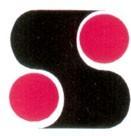 ЧАО «Центр трубоизоляция» антикоррозионная изоляция,трубы ГОСТ10704,8732,3262, 8734