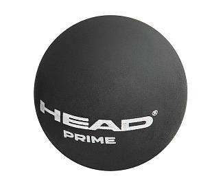 Мячи для сквоша HEAD (287306) PRIME Squash Ball 2017
