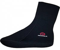 Носки неопреновые Pinnacle 5mm Spearfishing Socks With compression sole'12