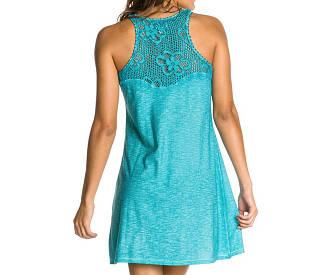 Платье Roxy LACELOVEDRESS J KTDR'14
