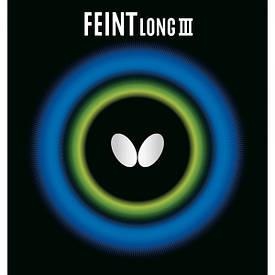 Накладка Butterfly Feint Long lll