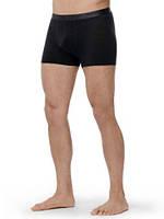 Термотрусы мужские Soft из тонкой 100% шерсти Norveg