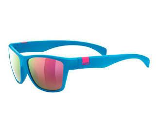 Городские очки UVEX lgl 1 2014