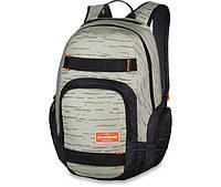 Школьный рюкзак DAKINE ATLAS 25L 2015