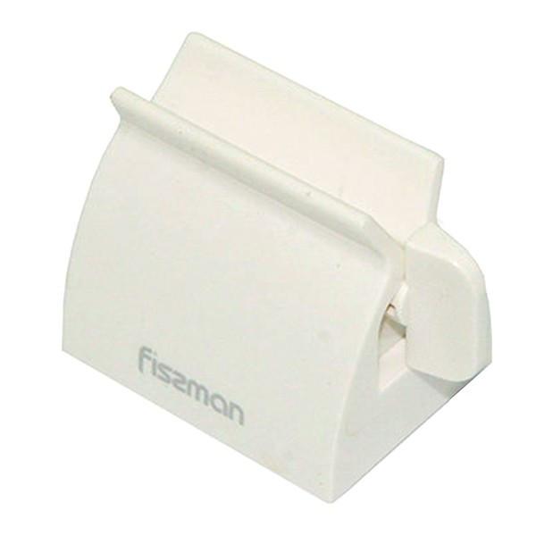 Приспособление для выдавливания тюбиков Fissman (Пластик)