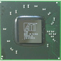 Микросхема 216-0728020 В ленте