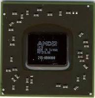 Микросхема 215-0804000 В ленте