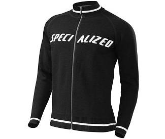 Джемпер Specialized 74 WOOL SWEATER 2016