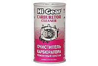 HG3205 Високоякісний очисник карбюратора