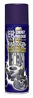 P011RU Рідина мастильно-охолоджуюча для ріжучого интрумент ER-series