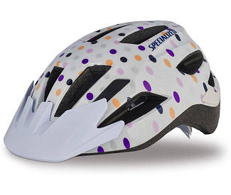 Шлемы Specialized SHUFFLE HLMT CE'16