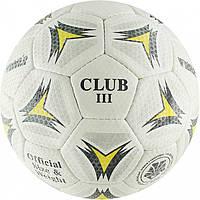Мяч гандбольный Winner Club