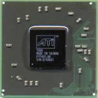 Микросхема 215-0674042 В ленте новая