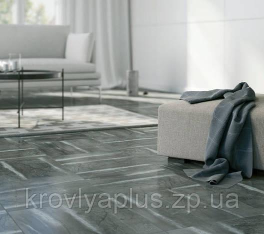 Напольный кафель керамогранит MORISGRAPHITE, фото 2