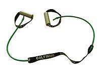 Эспандэр Golfinho (Код:T423)