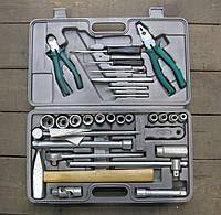 Набор шоферского инструмента (Чебоксары), фото 1