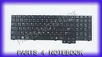 Клавиатура NP-R525-JS01UA