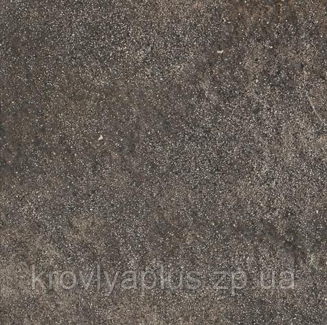 Напольный кафель керамогранит Eterno G407   GRAPHITE, фото 2