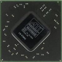 Микросхема 216-0729042  В ленте новая