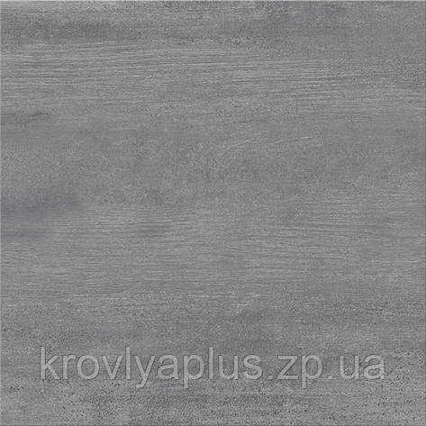Напольный кафель керамогранит DESTO G412 GRAPHITE , фото 2