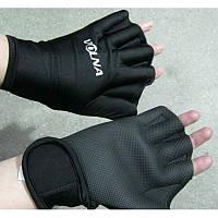 Аква-перчатки volna AQUA GLOVES (Код:9300-00)