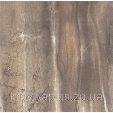 Напольный кафель керамогранит MORISBEIGE, фото 2