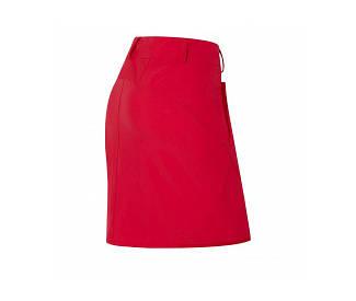 Юбка для туризма ODLO (525711) Skirt SPOOR'15