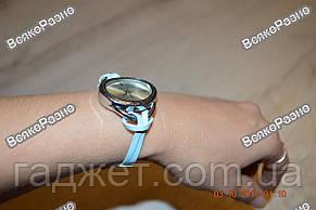 Молодежные часы JULIUS голубого цвета, фото 3