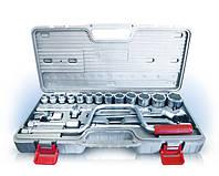 Набор шоферского инструмента  №3 (Чебоксары), фото 1