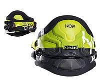 Трапеции ION NOVA - Kite Waist Harness 2014