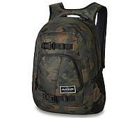 Школьный рюкзак DAKINE EXPLORER 26 L 2015