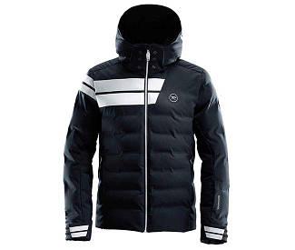 Горнолыжная куртка ROSSIGNOL (RLFMJ01) BLADE WD JKT'17