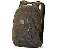 Школьный рюкзак DAKINE GARDEN OLIVETTE 20 L 2014