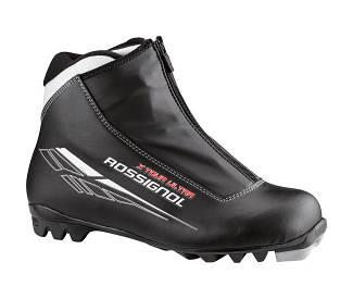 Ботинки для беговых лыж ROSSIGNOL X-TOUR ULTRA 2015