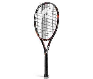 Теннисная ракетка без струн HEAD (231016) Graphene XT Prestige PWR 2 без струн 2017