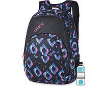 Школьный рюкзак DAKINE EVE 28 L 2014