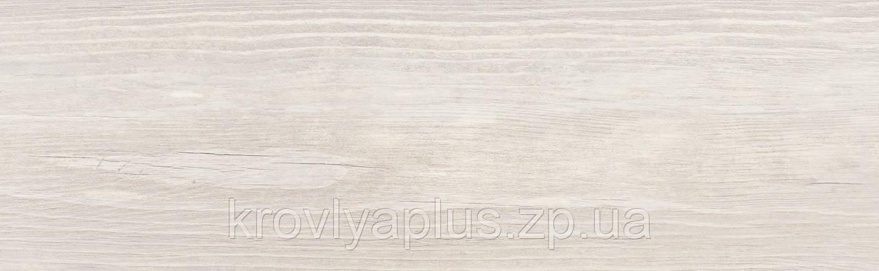 Напольный кафель керамогранит FINWOOD white