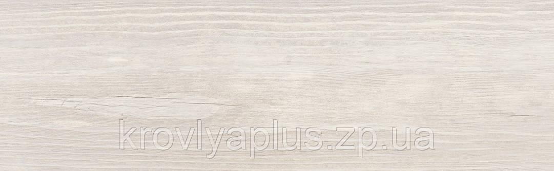 Напольный кафель керамогранит FINWOOD white, фото 2
