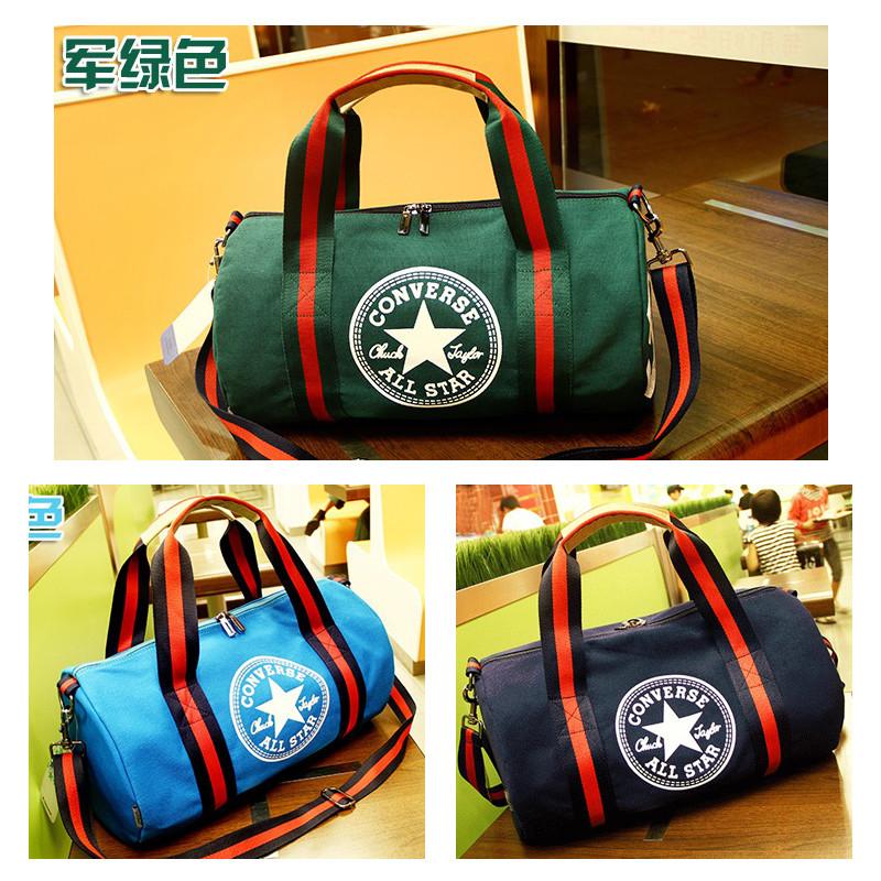 b9f4910a3891 Городская сумка Converse. Спортивная сумка. Дорожная сумка. Мужская сумка. Женская  сумка.
