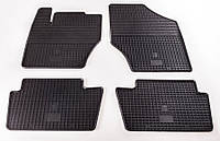 Коврики в салон Peugeot 308 08-/Citroen C4 11-/Citroen DS4 11- Novline AVTO-Gumm Stingray Nor-Plast L.Locker