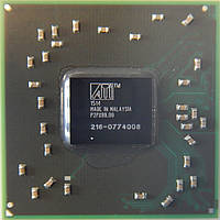 Микросхема 216-0774008  В ленте новая