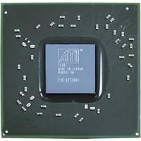 Микросхема 216-0772003  В ленте новая