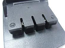 Аккумулятор шуруповерта Зенит ЗША-12 Li, фото 3