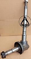 Цапфа поворотная левая МТЗ-80 70-3001085 (70-3001065), фото 1