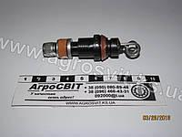Свеча накала (накаливания) двухпроводная СНД-100Б4  (12 V; 45А), фото 1