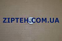 Термосенсор для стиральной машинки Candy 41022107 (CA2107)
