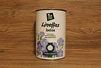 Морилка на основе льняного масла, Vanilla, Linellas Beice, 1 litre, Vincents Polyline