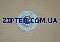 Блок подшипников для стиральной машинки Candy 46005903