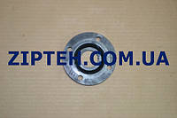 Прокладка для бойлера (водонагревателя) Thermex (Isea,Round).Прокладка под фланец диаметром 48mm.